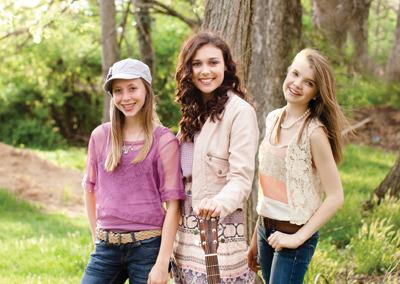 Hangin With Stogie – Nashville Photoshop Editing