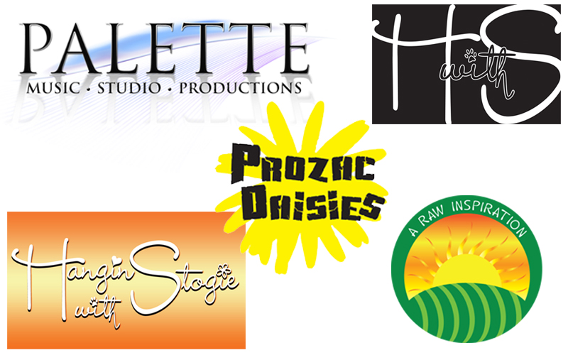 DLS-Graphics-logo-samples.jpg